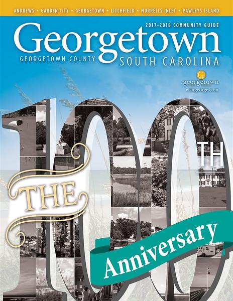 Georgetown NCG 2017 - Cover (M5).jpg