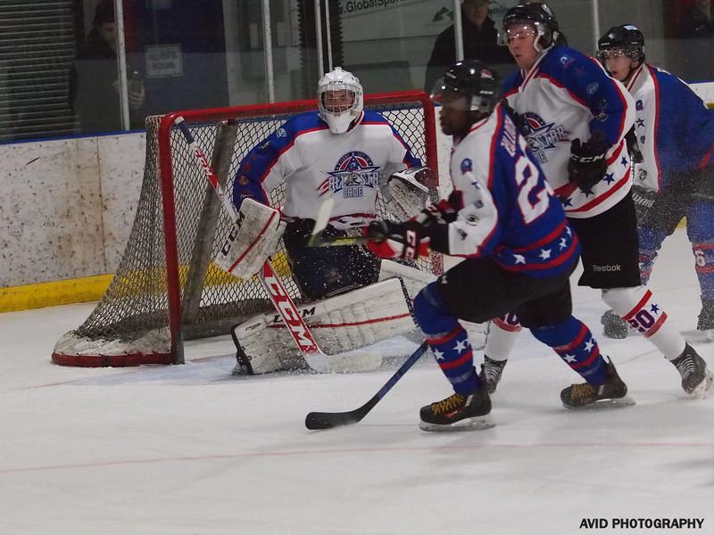Heritage Junior Hockey League All Star Game 2018 (159).jpg