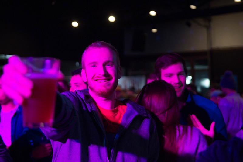 Brewfest-54.jpg