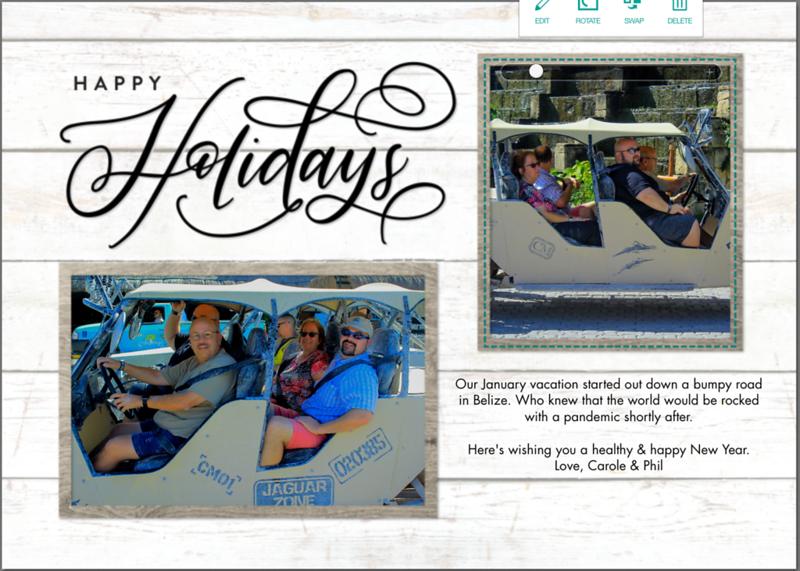 2020 Holiday Card.png