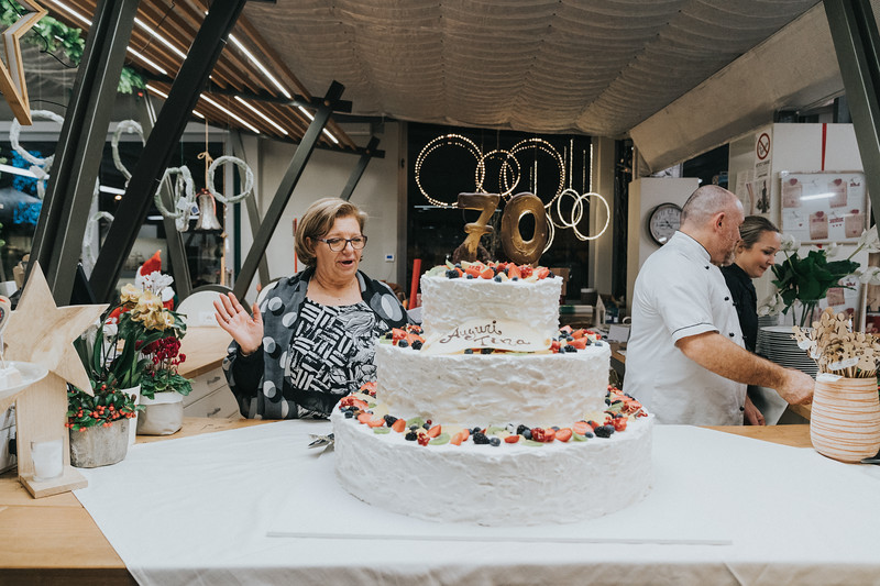 compleanno_tina-206.jpg