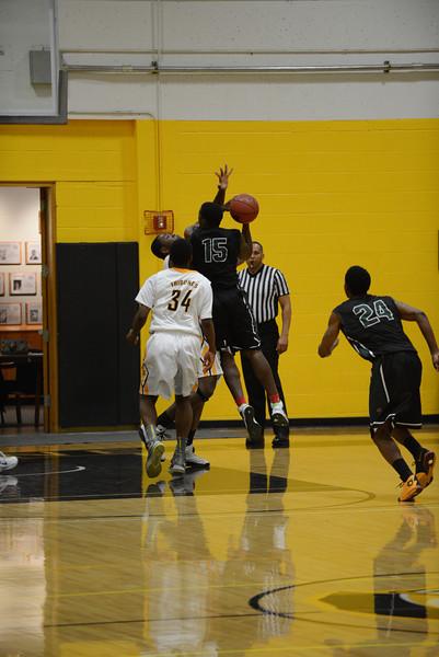 20131208_MCC Basketball_0592.JPG