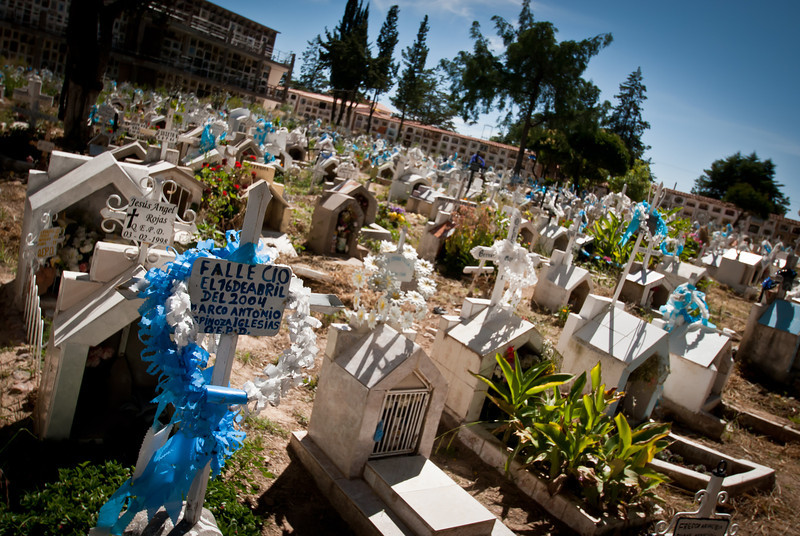 Sucre 201205 Cemetery (52).jpg