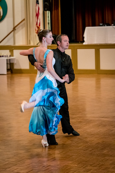 RVA_dance_challenge_JOP-5289.JPG