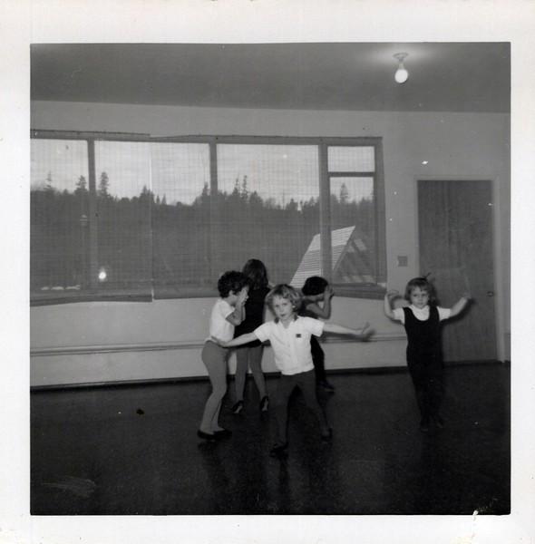 Dance_2887_a.jpg