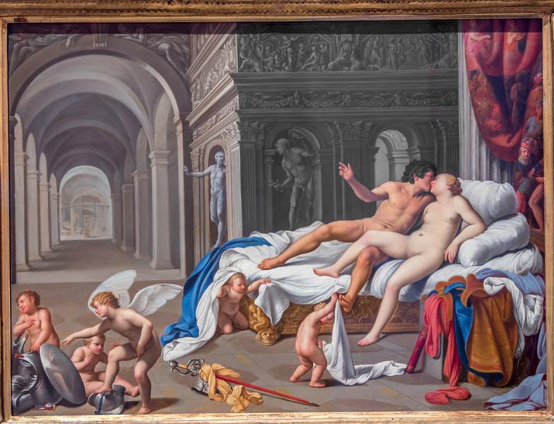 01620 Carlo Saraceni 1660 Venus and Mars.jpg