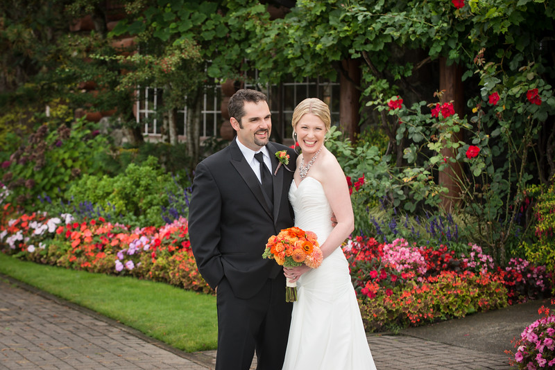 Kiana-lodge-poulsbo-wa-garden-wedding-carol-harrold-photography-13.jpg