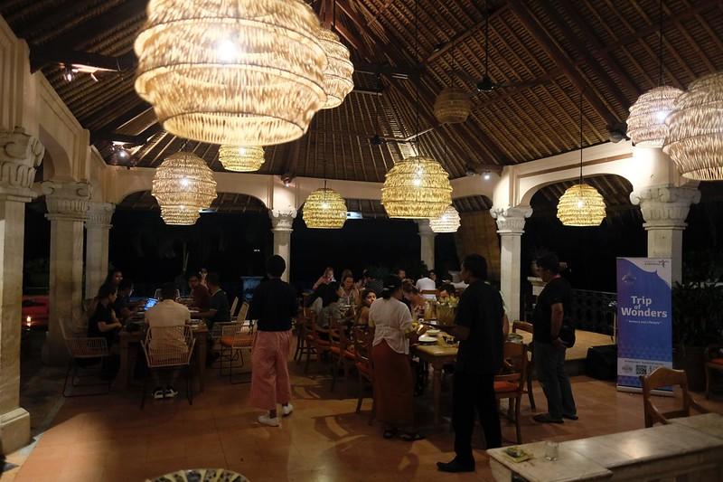 Trip of Wonders Day 10 @Bali 0181.JPG