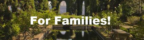 cummerforfamiliesbanner.jpg
