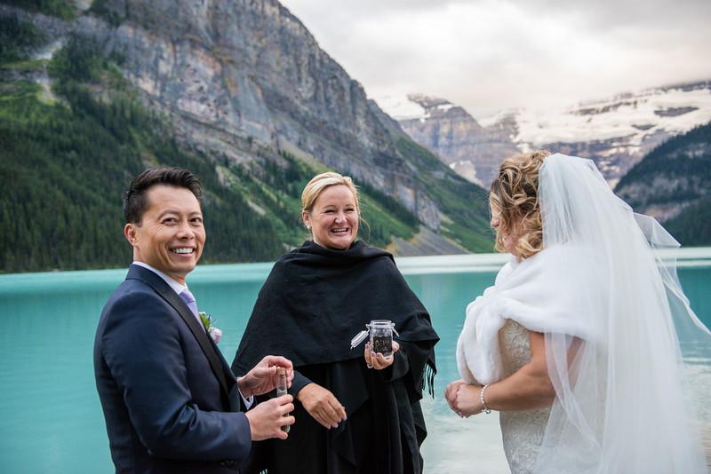 WeddingDay0375-810_1004.jpg