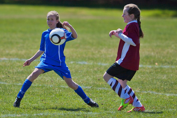 12-04-07 Mustang Soccer