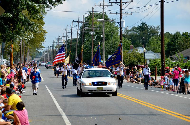 2012 Septemberfest Parade001.jpg
