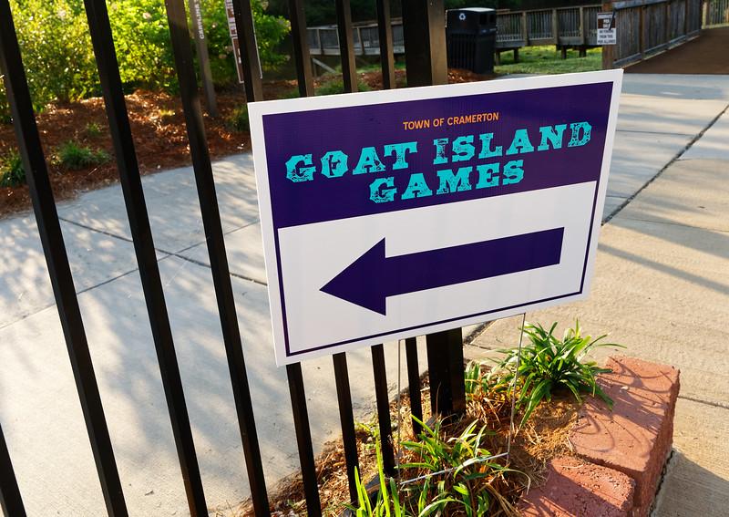 Goat Island Games 2018_0014_DxO.jpg