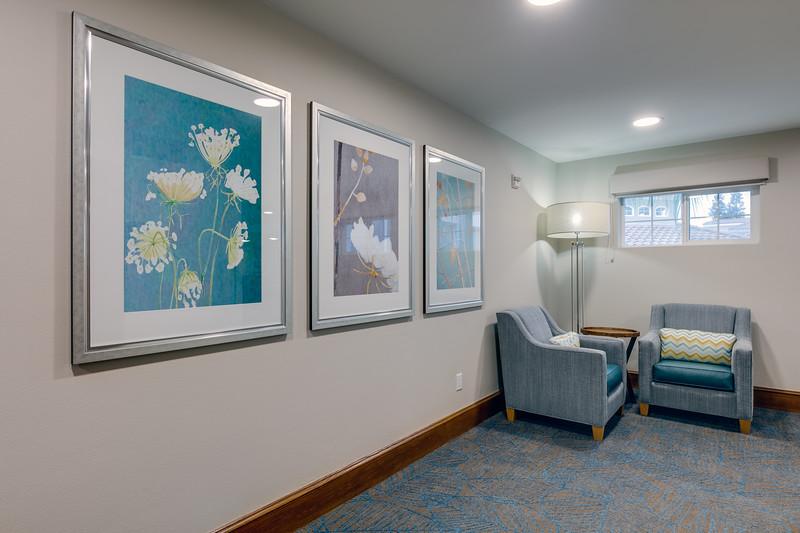 Corridor IMG_6860enfB.jpg