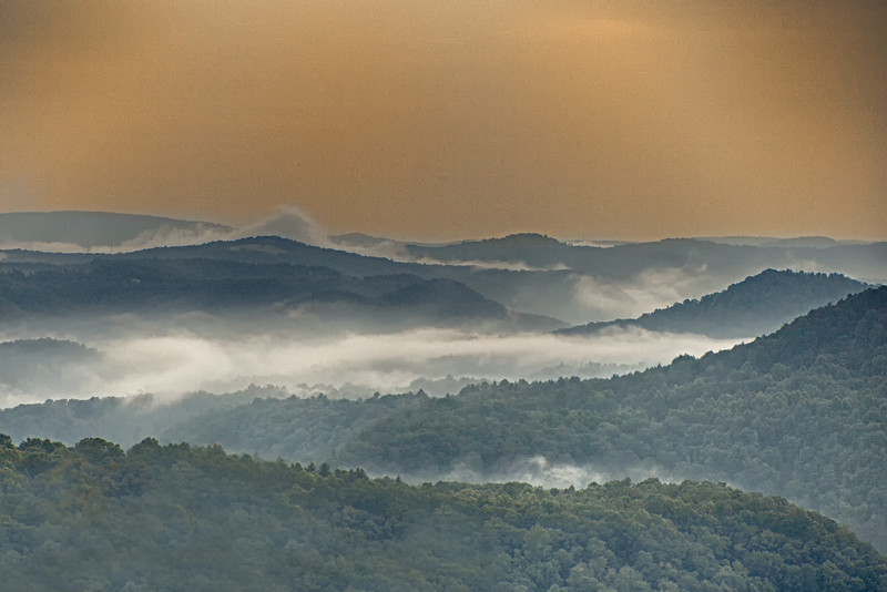 WV Mountains.jpg