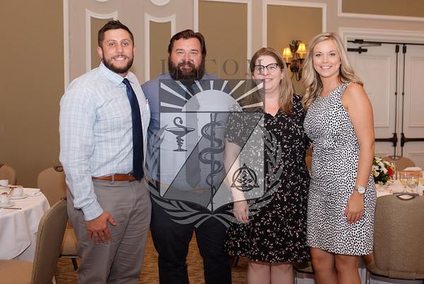 Bradenton Pharmacy Awards Luncheon 2019