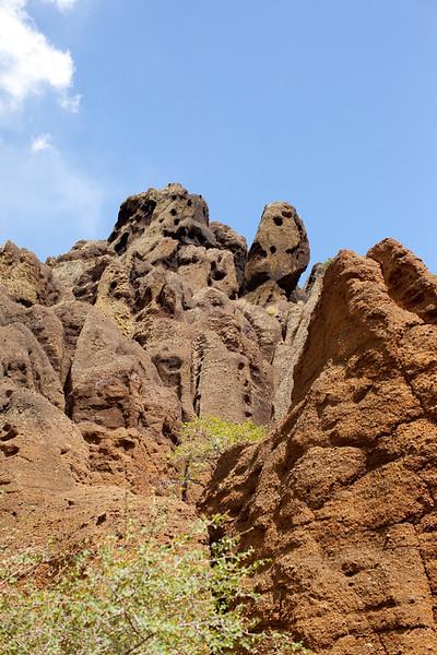 Arizona2014-131.jpg