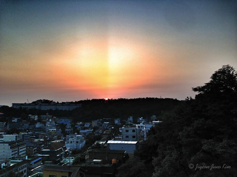Korea-Seoul-0023.jpg