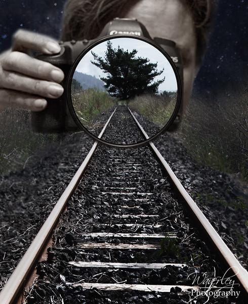 Railway Composite-1.jpg