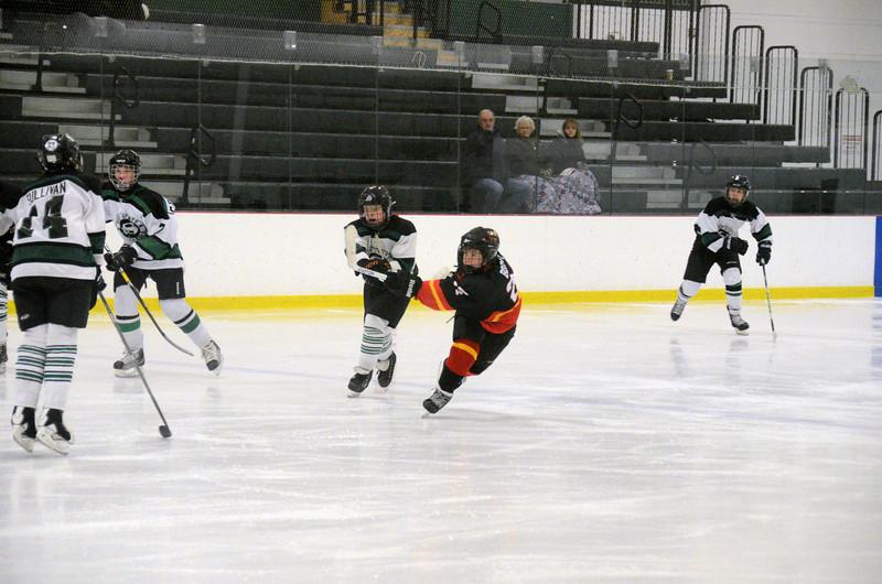 121222 Flames Hockey-001.JPG