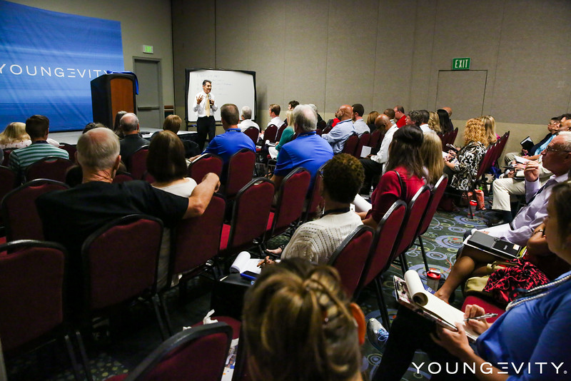 9-8-2016_Breakout Sessions_116.jpg