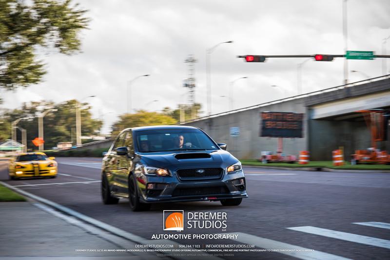 2017 10 Cars and Coffee - Everbank Field 210B - Deremer Studios LLC