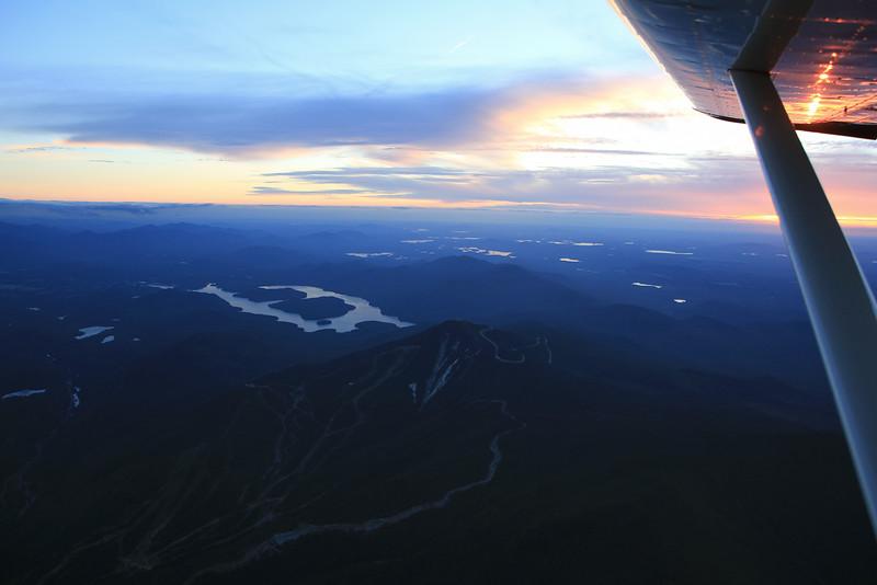 ADK Flight with Jeff 260.jpg