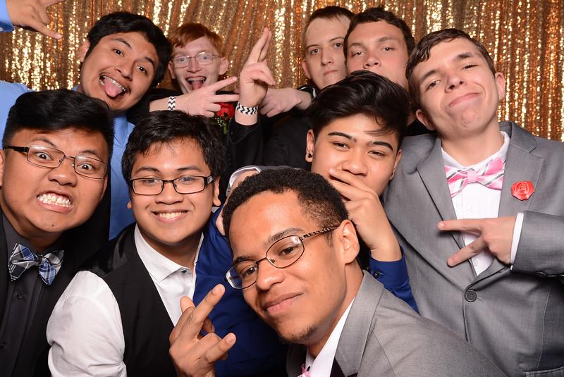 img_0435Mt Tahoma high school prom photobooth historic 1625 tacoma photobooth-.jpg
