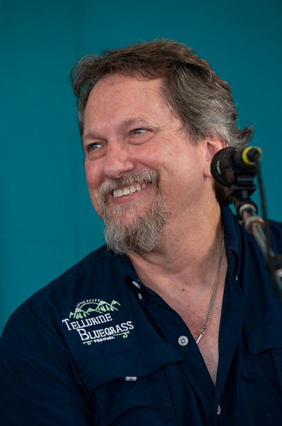 Jerry Douglas/ Earls of Leicester