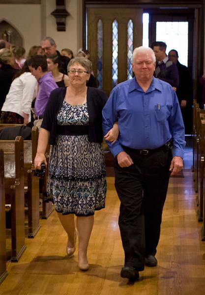 20130412- Lydia & Tom Wedding Rehersal-8145.jpg