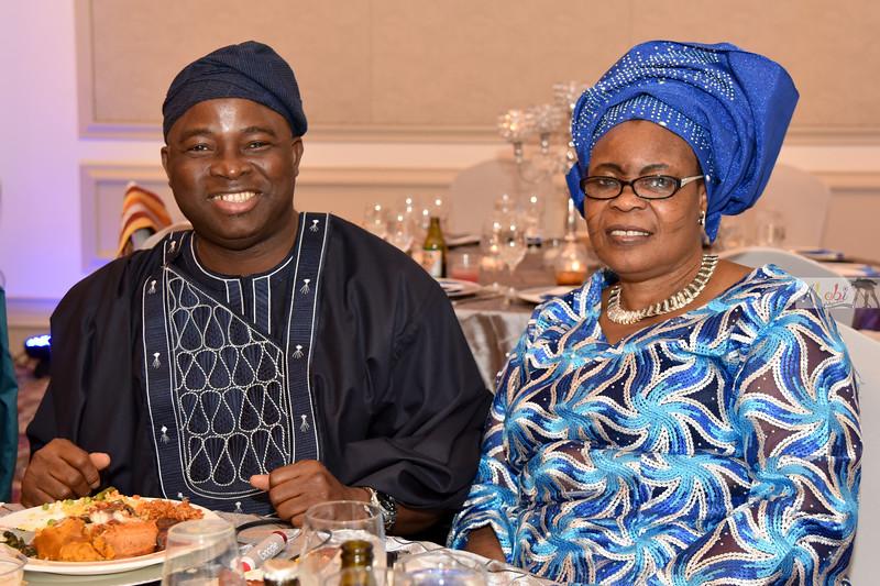 Elder Niyi Ola 80th Birthday 1200.jpg