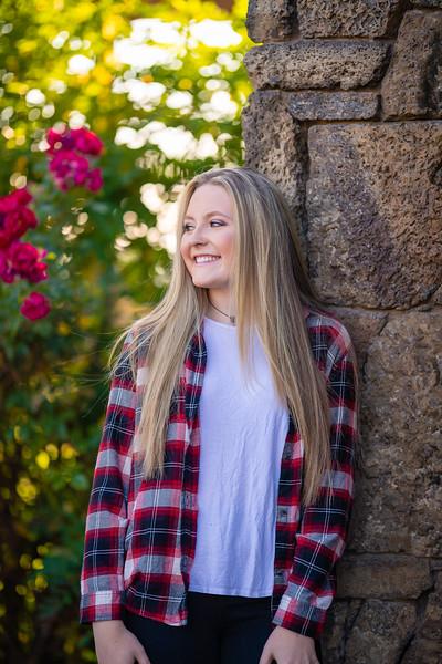 Megan Alldredge-24.jpg