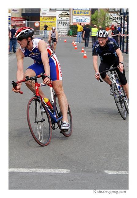 TTL-Triathlon-197.jpg