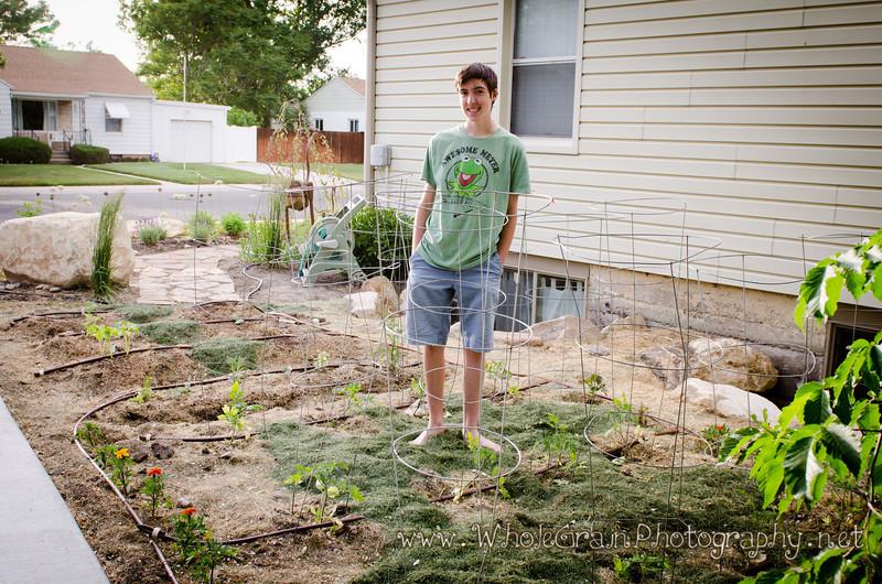 20120605_Garden_0010.jpg