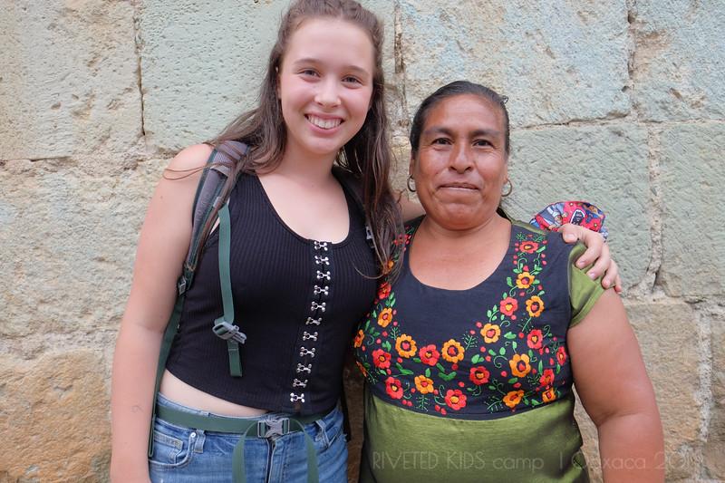 Jay Waltmunson Photography - Street Photography Camp Oaxaca 2019 - 189 - (DXT11647).jpg