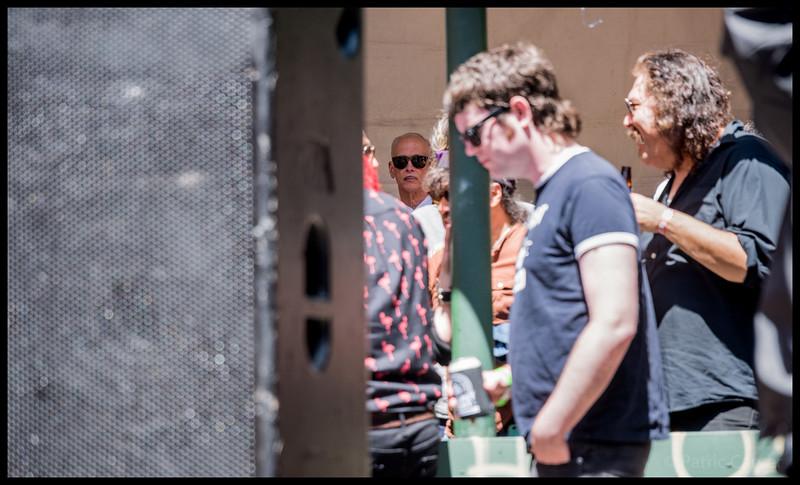 16 John Waters at Burger Boogaloo by Patric Carver.jpg