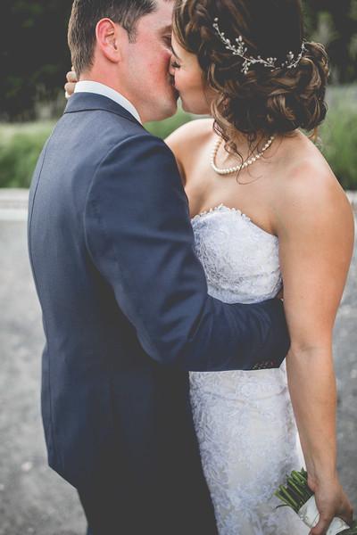 acacia and dan wedding print-858.jpg