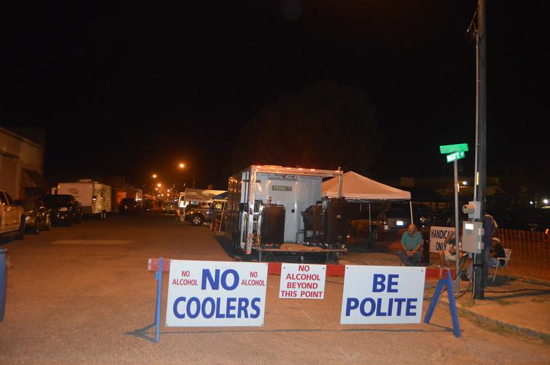 005 BBQ Festival, King Biscuit Blues Festival.jpg