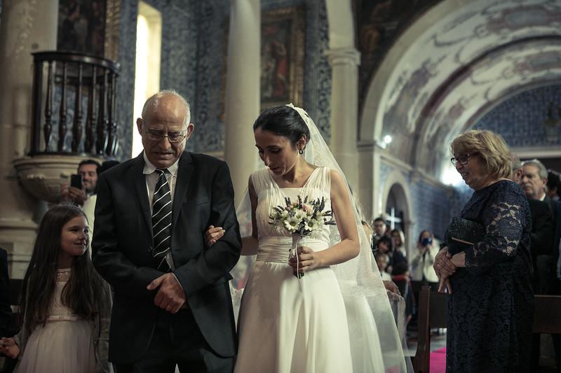 Fernanda e Hugo 02115731.jpg