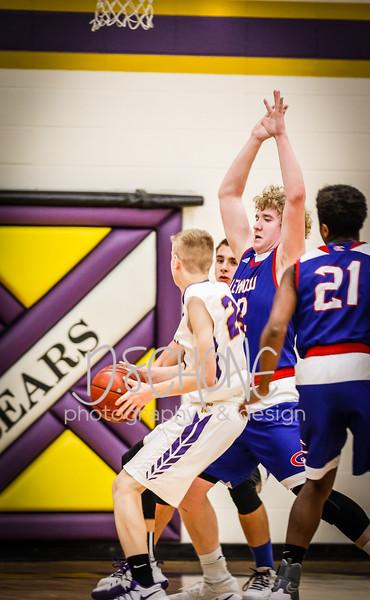 12-13-16 Boys Basketball vs Clayton-32.JPG