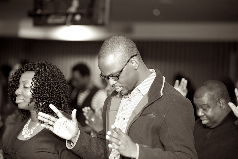 Prayer Praise Worship 035.jpg