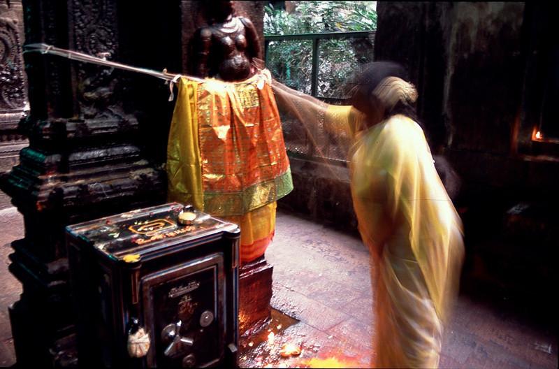 India2_020.jpg