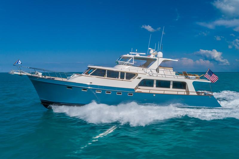 70 Halcyon Seas_Drone Photo Day 2_018.jpg