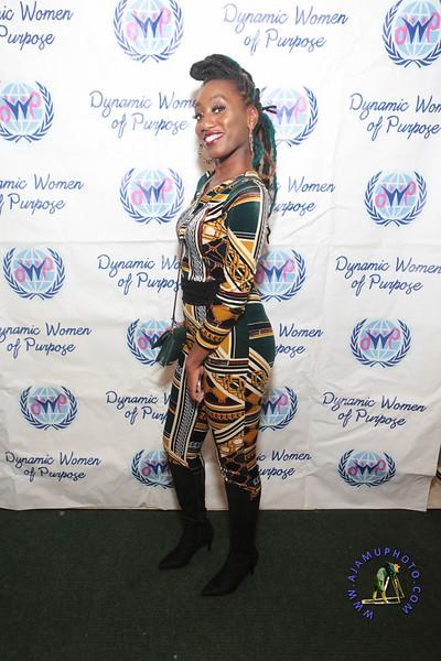 DYNAMIC WOMAN OF PURPOSE 2019 R-280.jpg