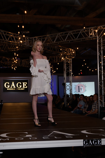 Knoxville Fashion Week Friday-445.jpg