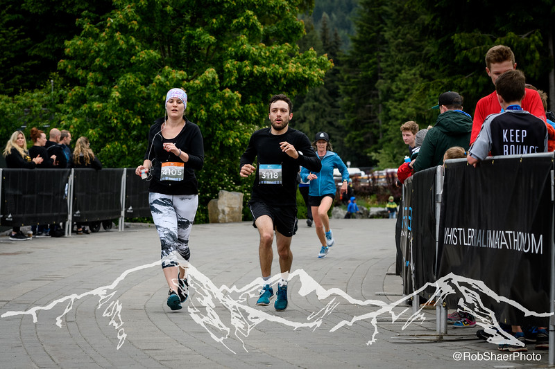 2018 SR WHM Finish Line-350.jpg