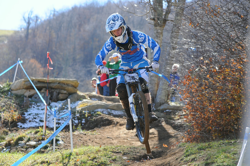 2013 DH Nationals 1 081.JPG
