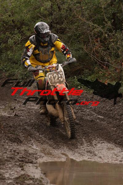 Rider 325