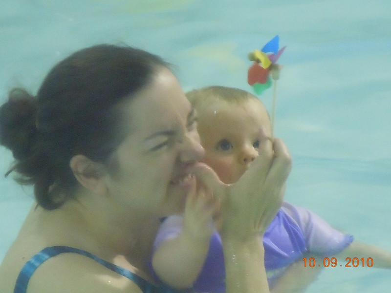 swimming (17).JPG