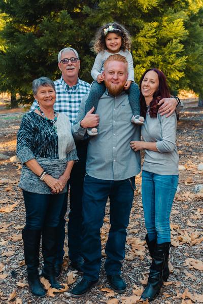 Bradford-Family-Session-03829.jpg